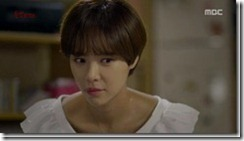 Lucky.Romance.E14.mkv_20160709_103542.410_thumb