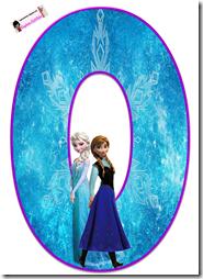 letras muy grandes abc frozen (15)