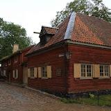 Stockholm - 3 Tag 374.jpg
