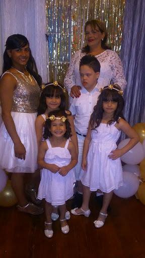 Angelis birthday 15 - 4