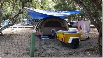 camping-dunas-do-pero-1