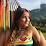 Maria Isabel Robledo's profile photo