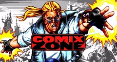 comix-zone-android-ios-apk