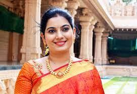 Mahanadhi Shobana Net Worth, Income, Salary, Earnings, Biography, How much money make?
