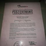 Muzeum Powstania Warszawskiego 2017