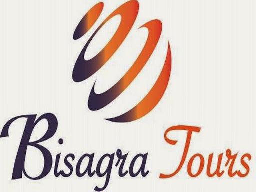 BISAGRA TOURS, AGENCIA DE VIAJES BARATA, HOTELES, BILLETES DE AVIÓN, CRUCEROS