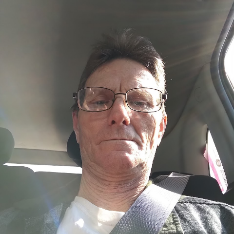 user norman wright apkdeer profile image