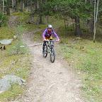 Trailbiken Vinschgau jagdhof.bike (28).JPG