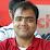 Shantanu Tushar's profile photo