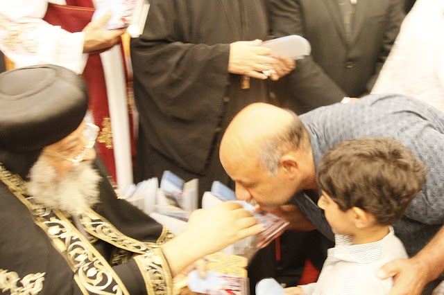 H.H Pope Tawadros II Visit (4th Album) - _MG_0846.JPG