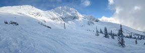 panorama_Blackcomb_peak_v10