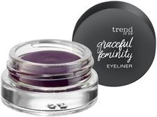 4010355280275_trend_it_up_Graceful_Feminity_Eyeliner_020