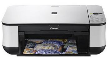 CANON MP198 SCANNER WINDOWS XP DRIVER DOWNLOAD