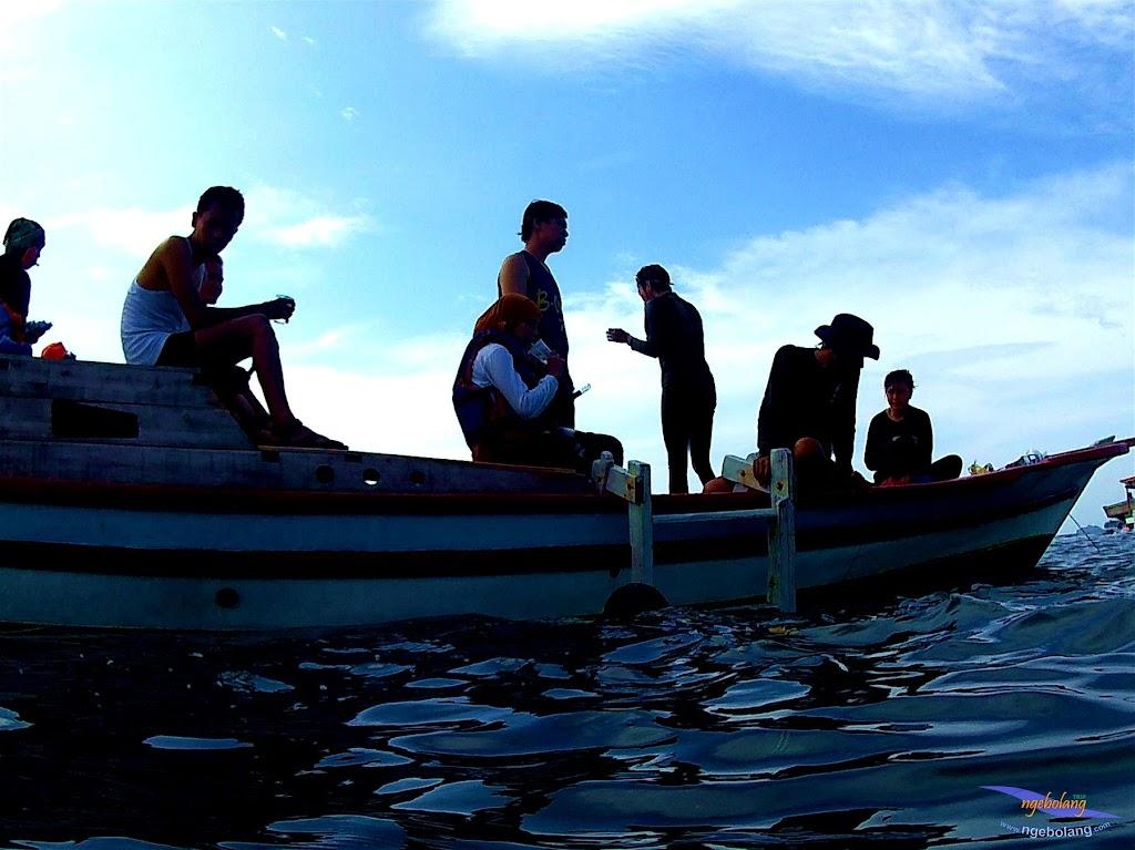 pulau harapan, 6-7 juni 2015 gopro 040