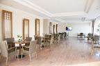Фото 10 Grand Sunlife Hotel