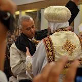Ordination of Deacon Cyril Gorgy - _DSC0512.JPG