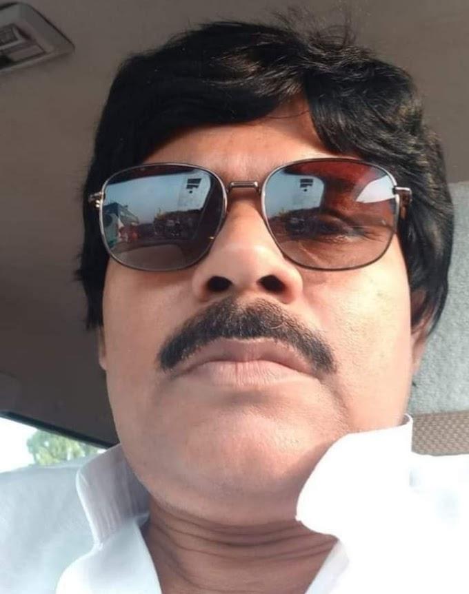कुशेश्वरस्थान से जदयू विधायक शशिभूषण हजारी का दिल्ली के अस्पताल में निधन