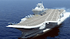 A third aircraft carrier for India: Budget vs necessity