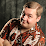 Michael Rosenberg's profile photo