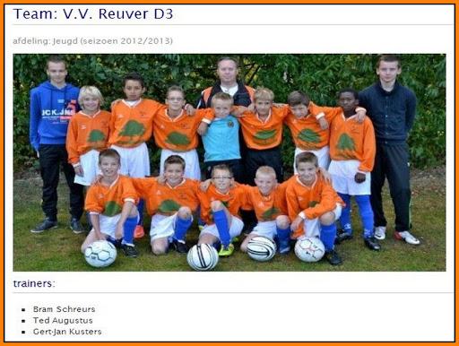 Reuver D3.JPG