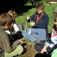 Vodov izlet, Ilirska Bistrica 2005 - Picture%2B161.jpg