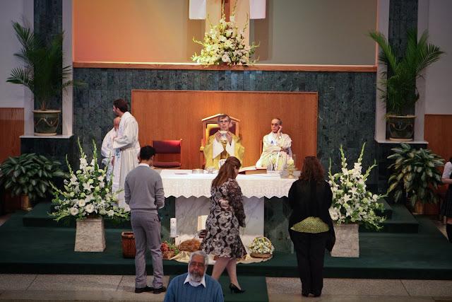 OLOS Children 1st Communion 2009 - IMG_3104.JPG