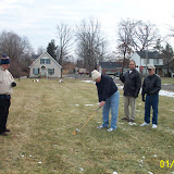 Winter Golf 2006 - golf1-internet.jpg