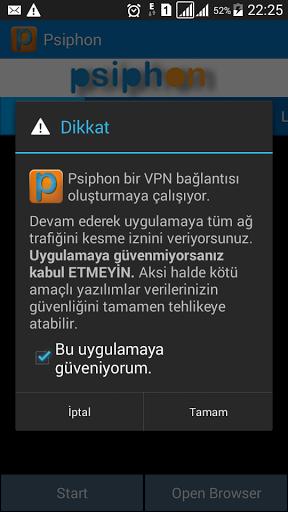 Pulsuz Internet Yuz Faiz Isləyir Məlumat Almagin ən Yaxsi Adresi