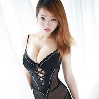 [XiuRen] 2014.06.12 No.156 模特合集(上海)[66P] 0033.jpg