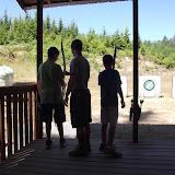 Camp Pigott - 2012 Summer Camp - DSCF1707.JPG