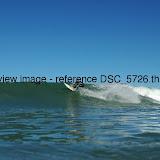 DSC_5726.thumb.jpg