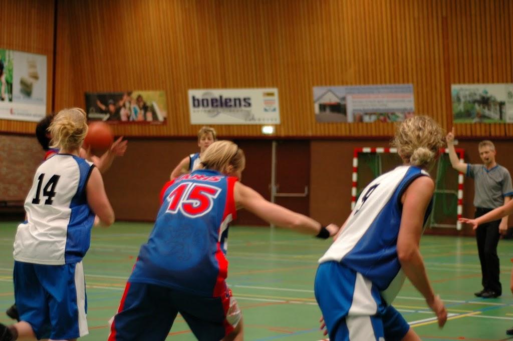 Weekend Boppeslach 14-01-2012 - DSC_0333.JPG