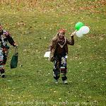 2013.10.19 Kaadreid Tartu Sügispäevadest 2013 - AS20131019TSP_114S.jpg