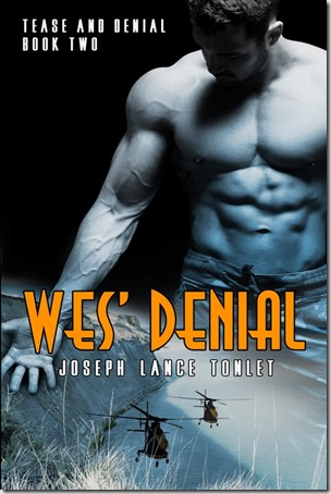 WesDenial_Cover_1400x21003