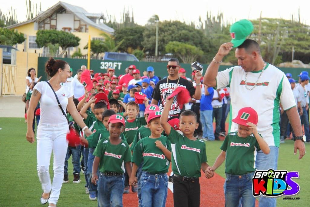 Apertura di wega nan di baseball little league - IMG_1194.JPG