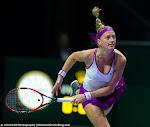Petra Kvitova - 2015 WTA Finals -DSC_8799.jpg