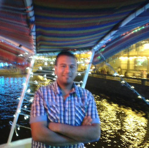 Ahmed Yonis