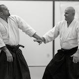 20131001-Mouliko-session