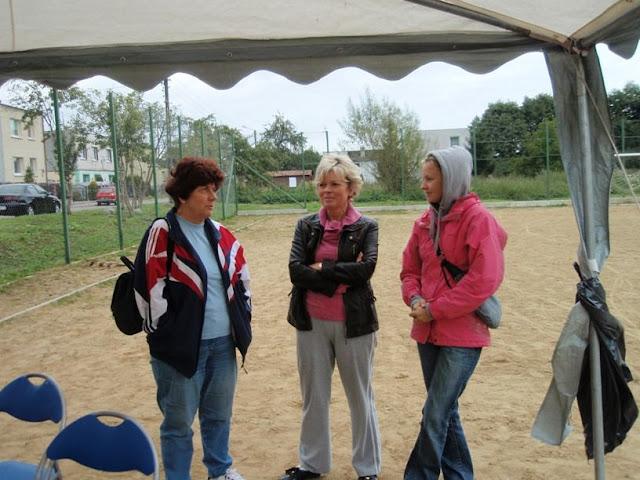 Piknik rodzinny - Przygoda z orientacją - 2009 - P9260328.JPG