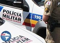 Policia Militar5