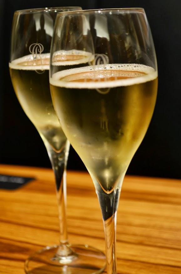 シャンパン ルイ・ロデレール