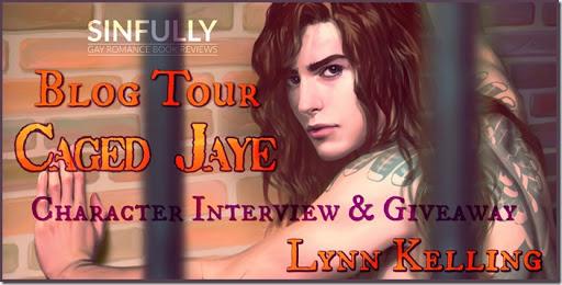 Jaye wells goodreads giveaways