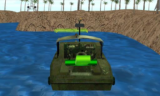 模擬必備免費app推薦|デューティドライバー軍4X4オフロード2線上免付費app下載|3C達人阿輝的APP