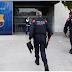 Police Raids Barcelona, Arrests CEO Oscar Grau, Bartomeu, others