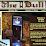 The Bull & Whistle bar Key West's profile photo
