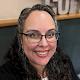 Tina Martinez's profile photo