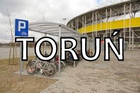 Toruń - Polska
