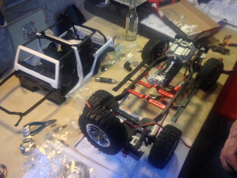 La jeep jk capo racing CD15823 de totof1965 - Page 3 IMG_2411