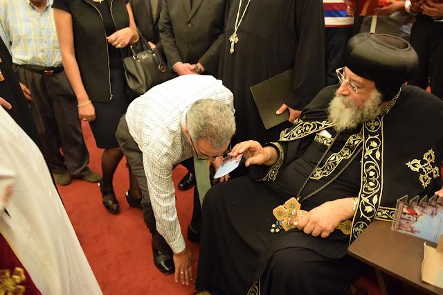 H.H Pope Tawadros II Visit (2nd Album) - DSC_0665%2B%25282%2529.JPG