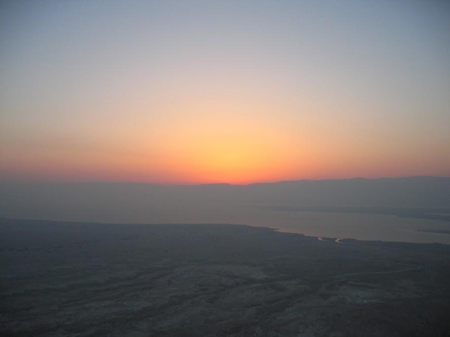 israel - 205.jpg